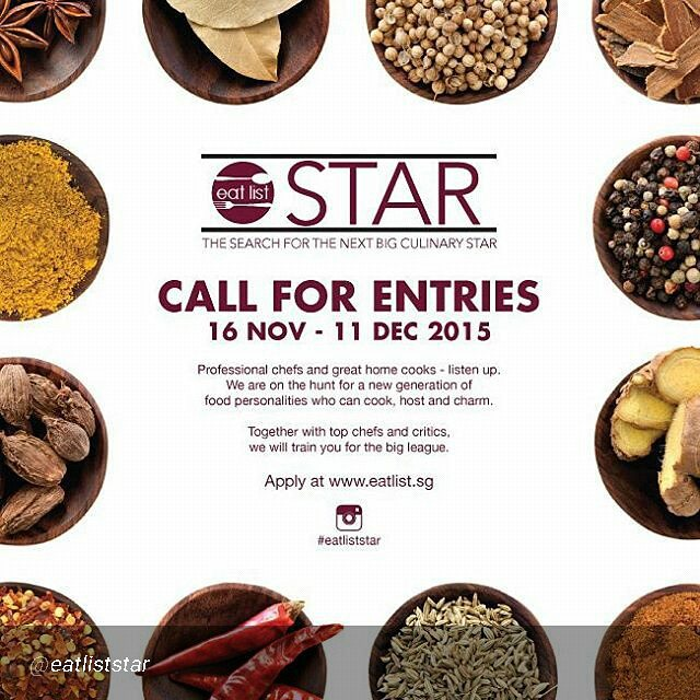 Cool opportunity By eatliststar Its happening! Weve been dying tohellip