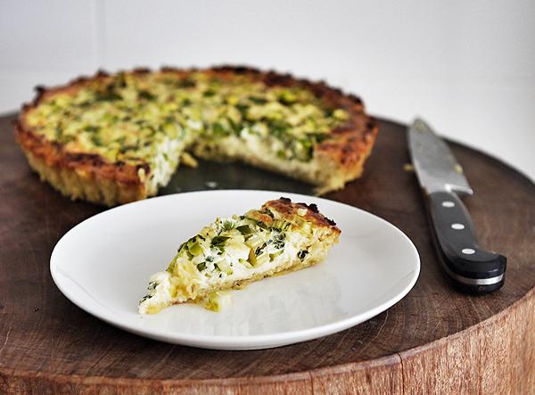 asparagusquiche2