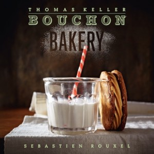 bb-cookbook-lores
