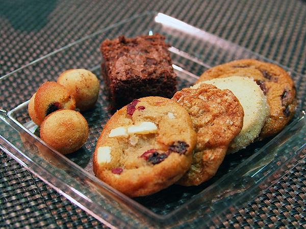 em-cut-cookies