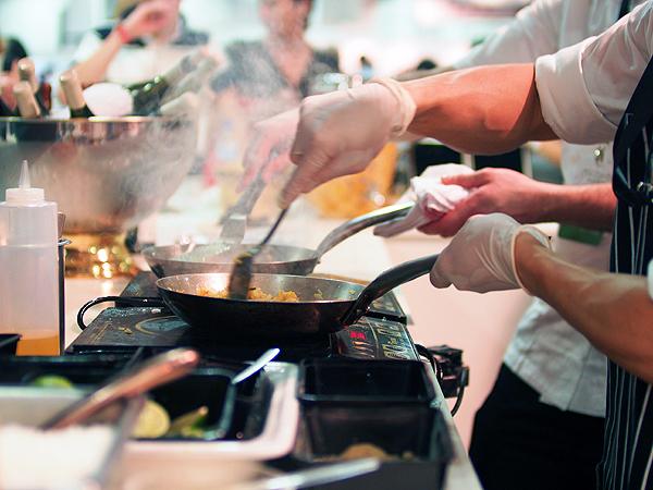 em-db-cooking