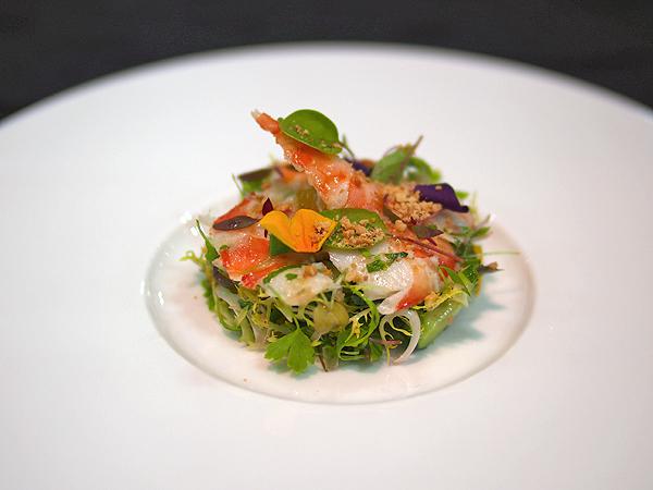 em-jq-salad