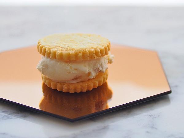 icecreamcookieco3