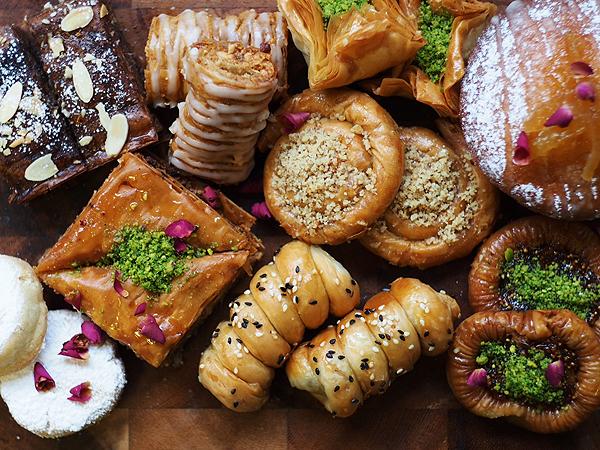 overdoughs-pastry-platter