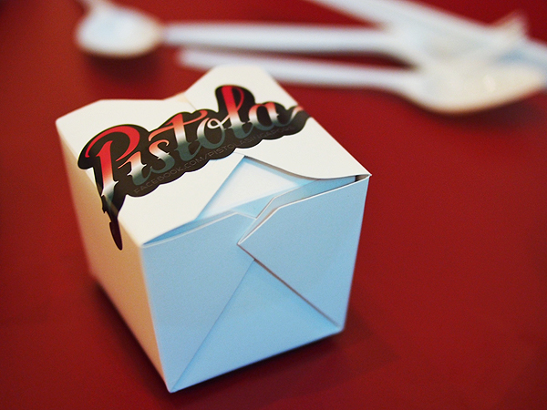 pistola-boxed-food