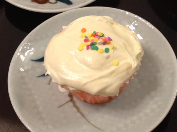 single cupcake edited