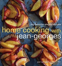 20111113-179290-home-cooking-with-jean-georges