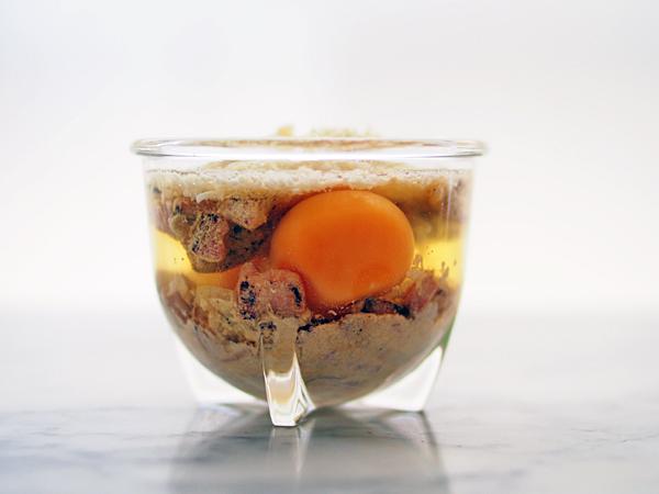 baked-egg