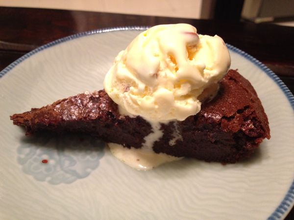chocolate cake edited