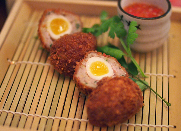 dingdongscotchegg