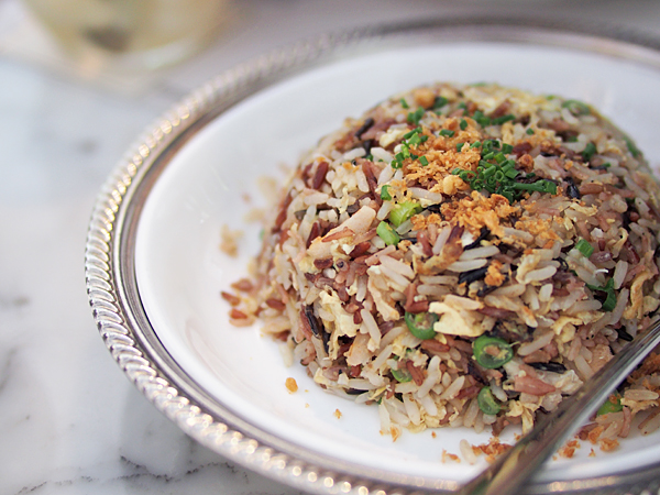 chopsey-mud-crab-fried-rice