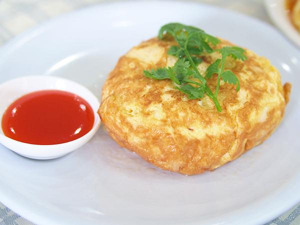 krua-apsorn-crabmeat-omelet