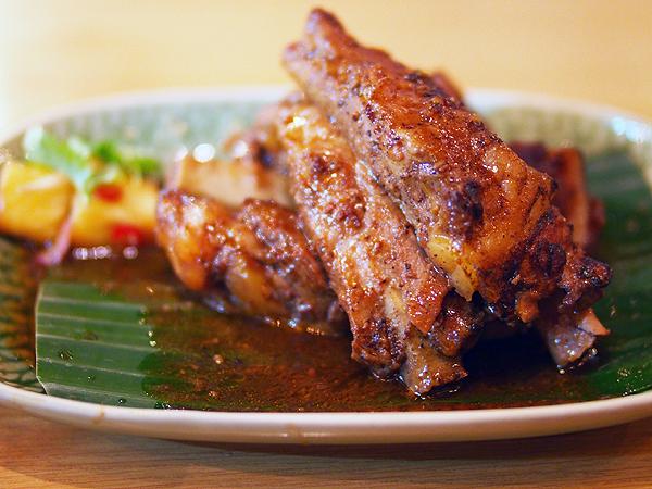 soul-food-ribs