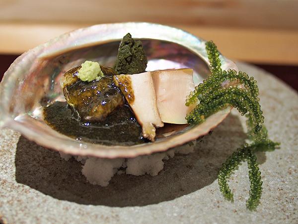 DEN-abalone