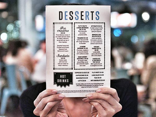 jamies-italian-desserts