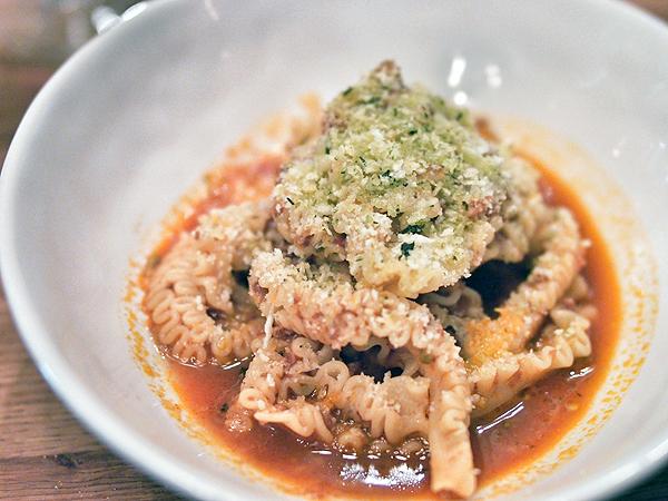 jamies-italian-sausage-parpadelle