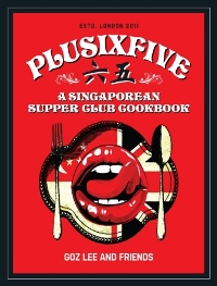 65 cookbook