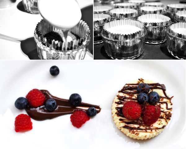 ChubbyHubby_CheesecakeCupcakes_Amy 2