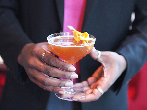 bacchanalia_bloodandsandcocktail