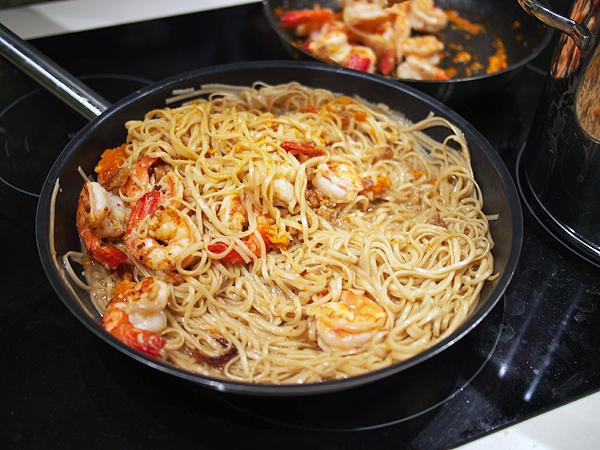 jeremy-prawn-noodles