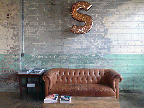shinola-couch