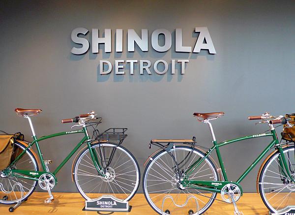 shinola-opening-image