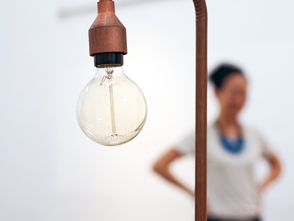 copper-lamp-bulb