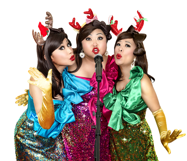 dimsumdollies1