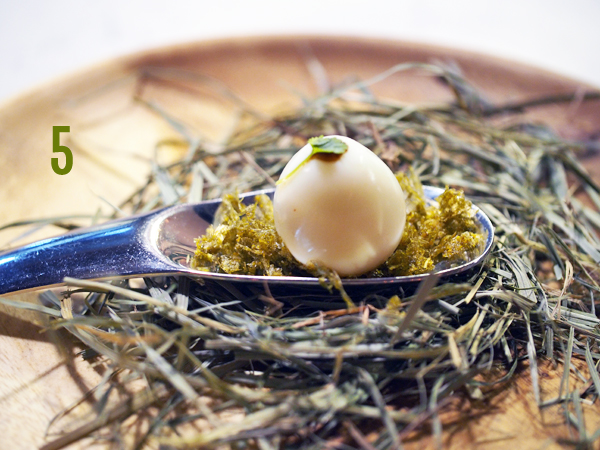 new-tippling-smoked-quails-egg
