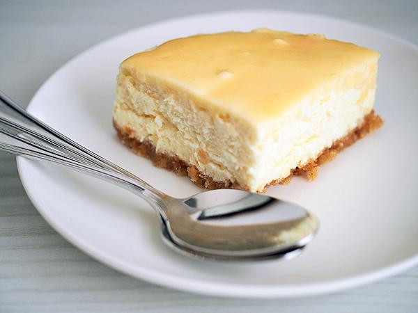 pbistro-cheesecake