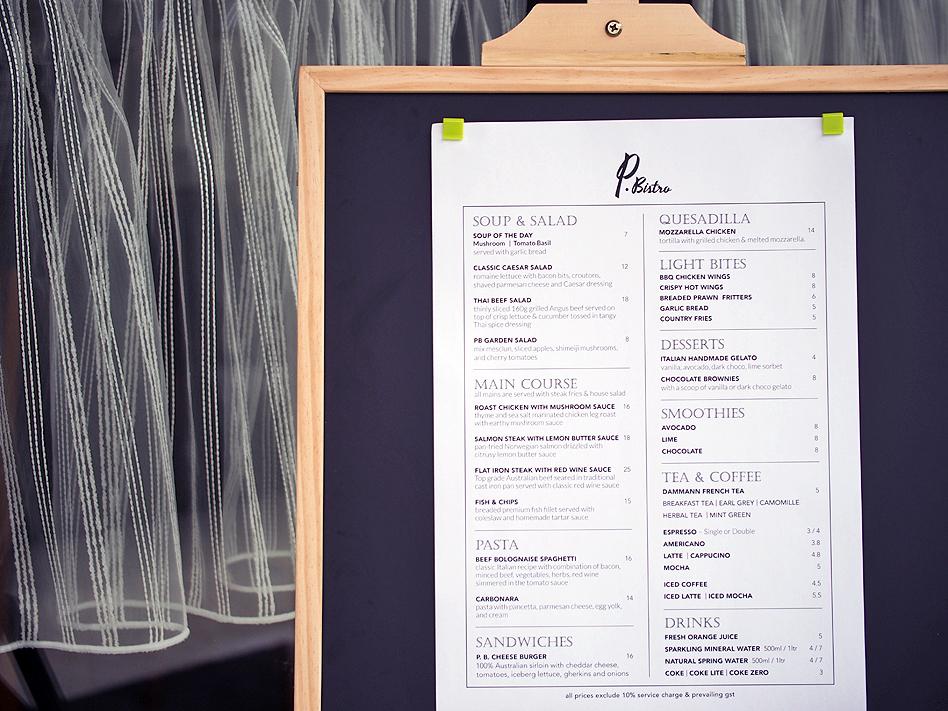 pbistro-menu
