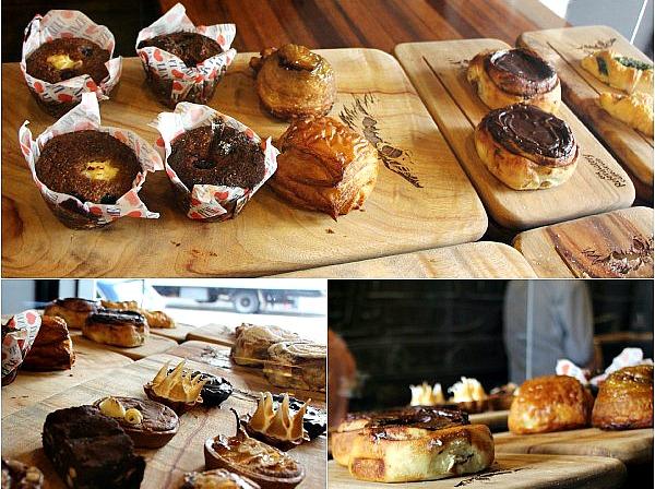 reformatory pastries