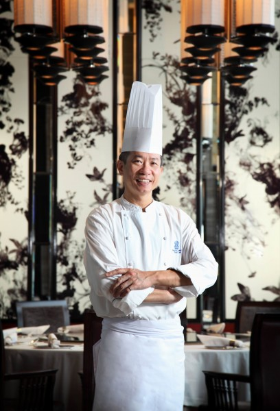 Chef-Paul-Lau1-408x600