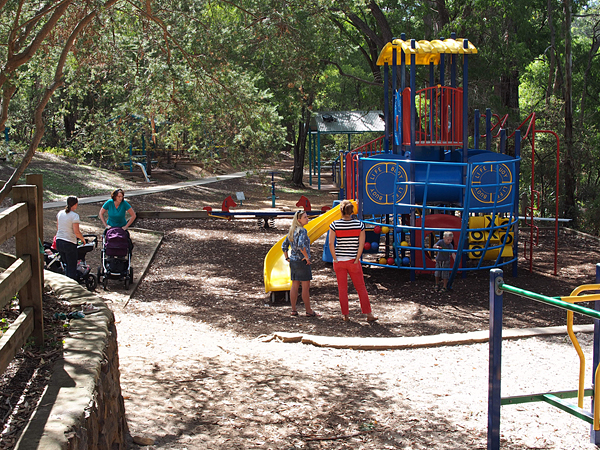 margaret-river-kids-playground-town-LR