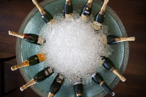 champagne-on-ice-480x320