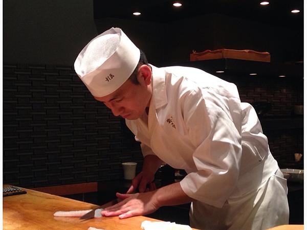 Iwasawa-san2