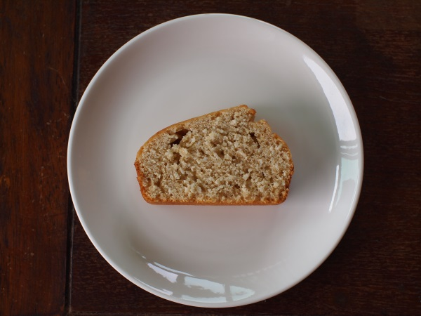 coconut bread 2