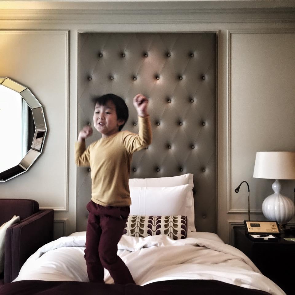 toby_tokostationhotel